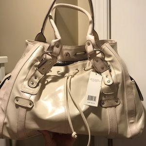Brand new mondani purse